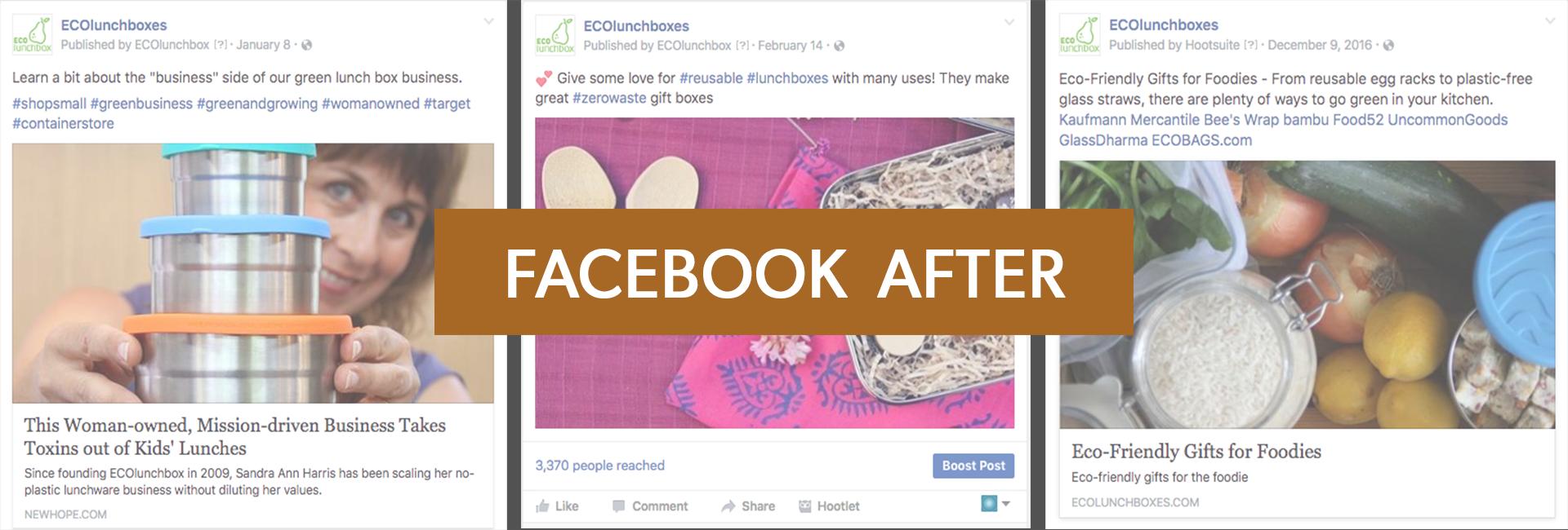 ecolunchbox_facebook_after