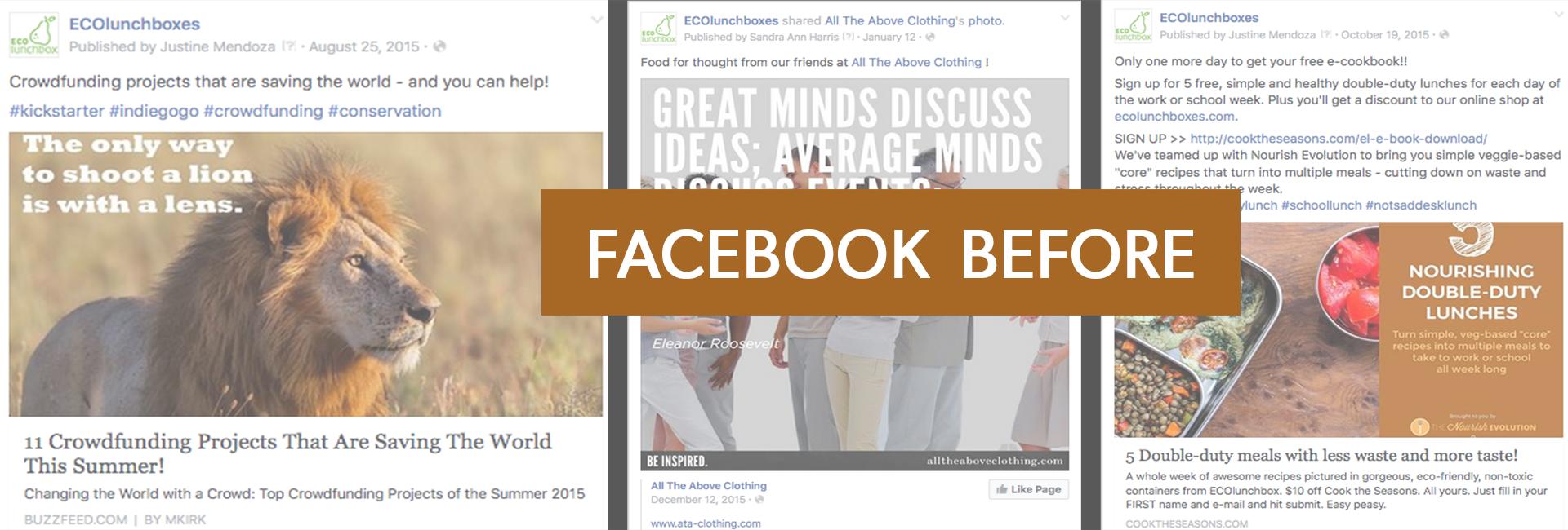ecolunchbox_facebook_before