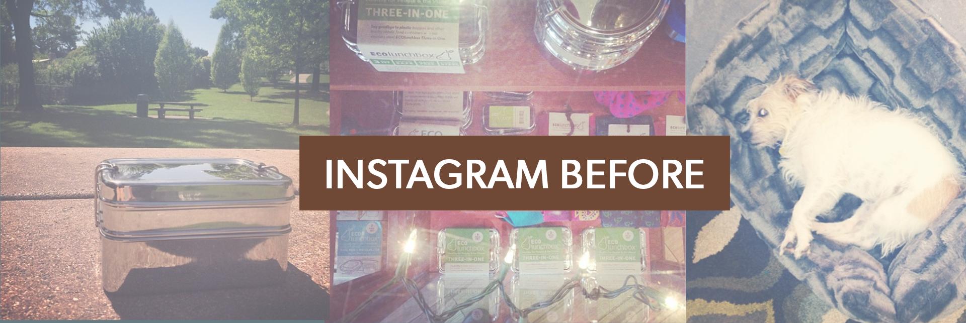 ecolunchbox_instagram_before