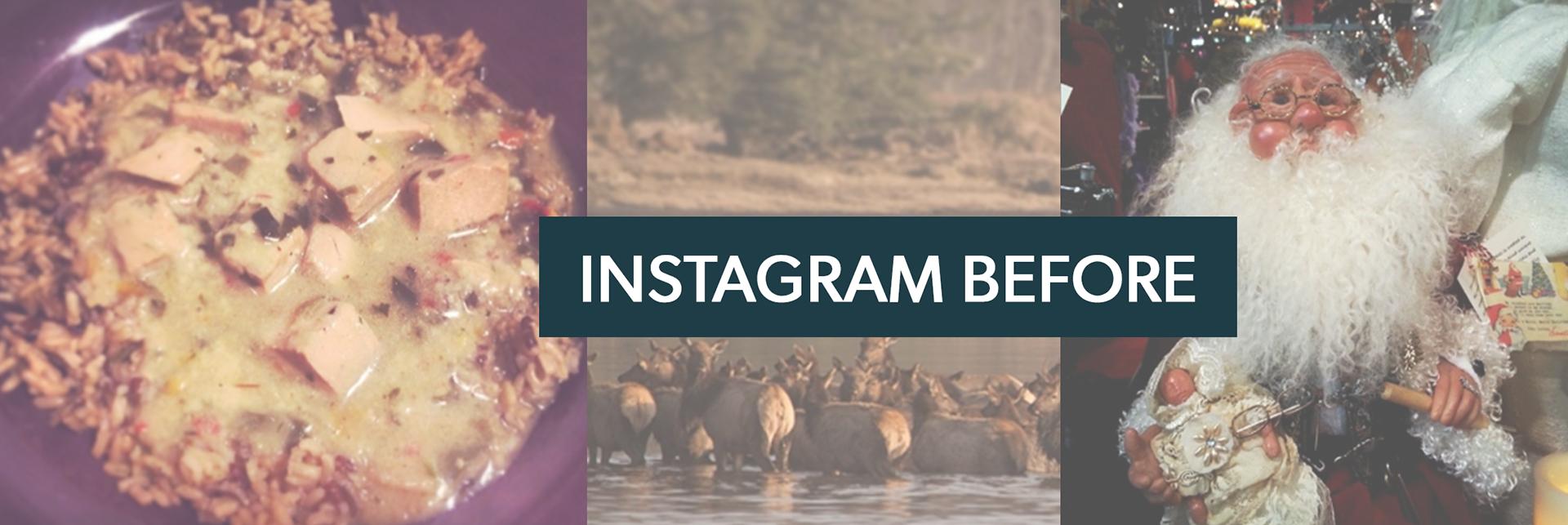 fp_instagram_before_v2r1