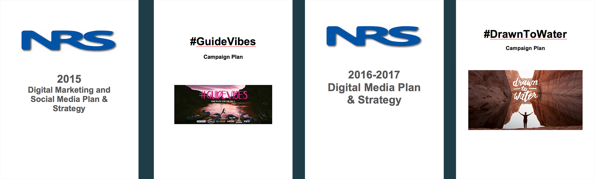 nrs_annual_plans