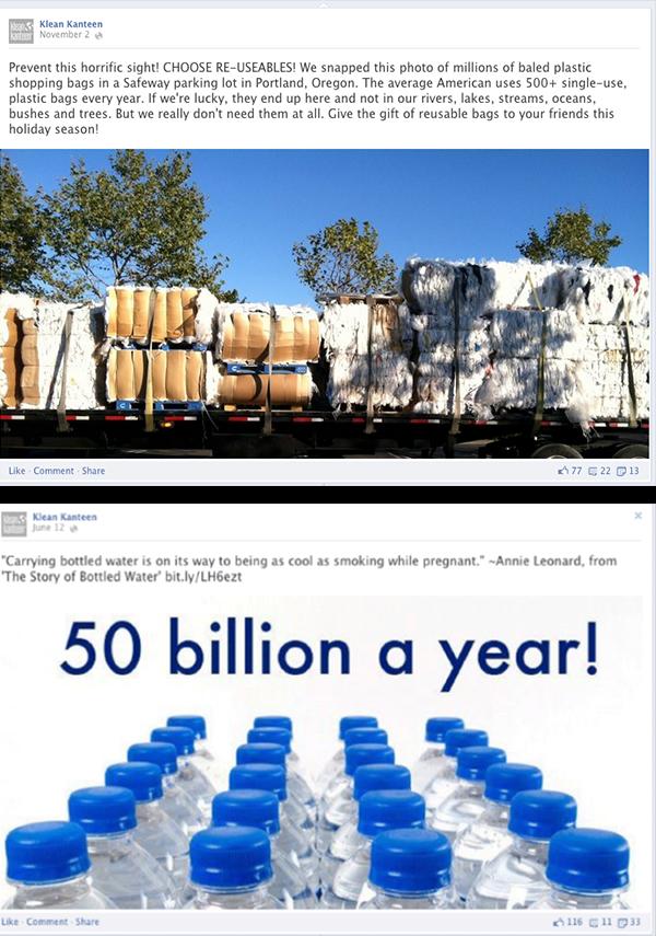 plastic_50_million