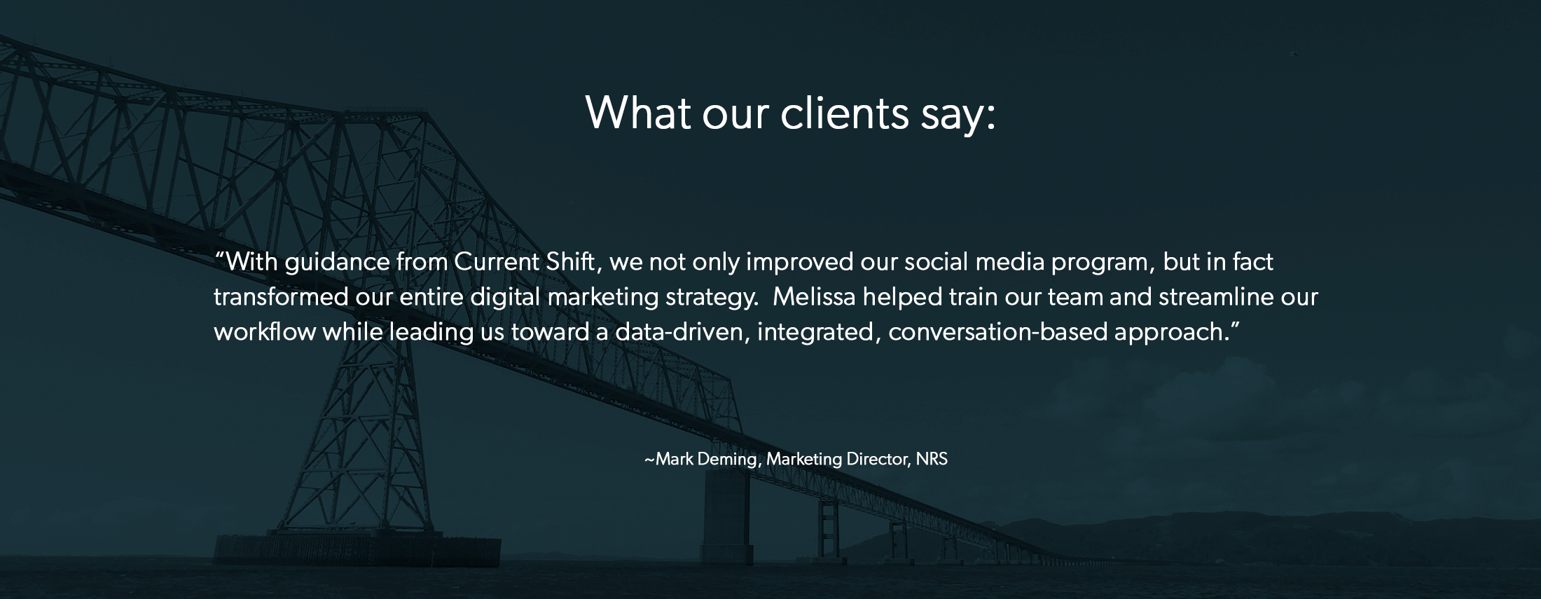 what_our_clients_say_nrs